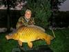 david-92cm175kg-2